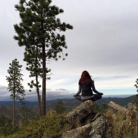 marcie-wagner-meditation-img-insight-into-self